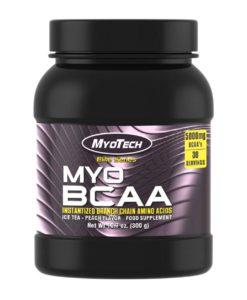 MYO BCAA 300 grame