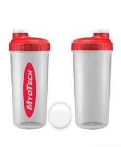 Shaker MyoTech 700 ml