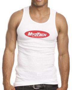 Maiou Bumbac logo Myotech